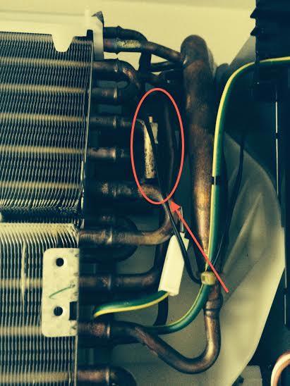 27634f17-eabb-4b2c-ba68-a48b254abad9_minisplit secondary sensor.jpg