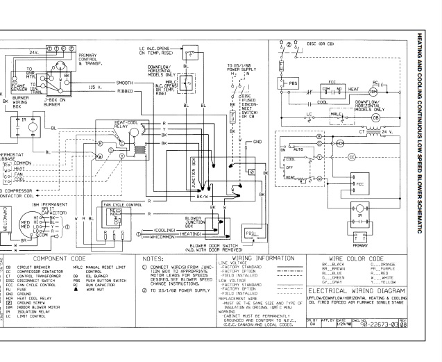 c78d7b4c-2ead-40e7-9068-ee979f1c214f_Rheem ROBC Wiring.jpg