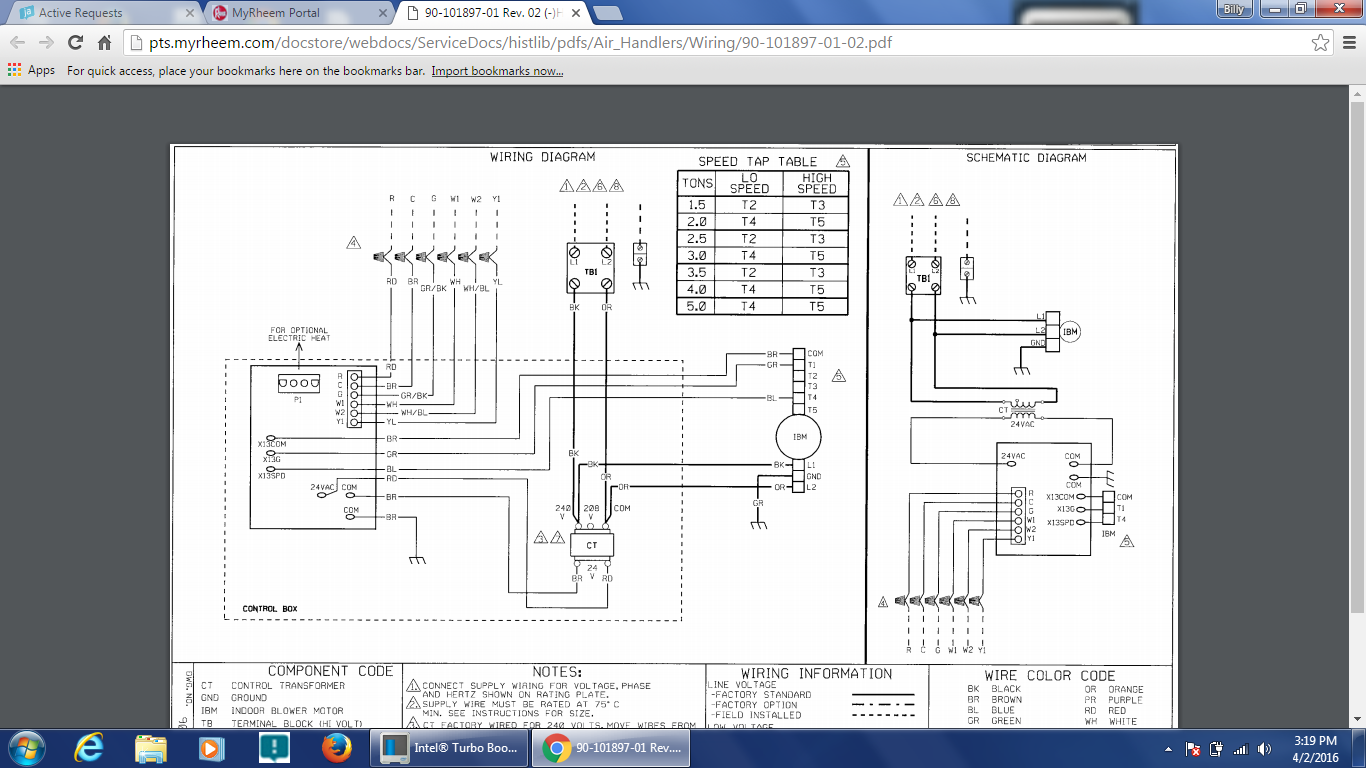 d39ac59d-1826-4732-85d1-a2410e13468b_UHLA Air Handler Wiring.png