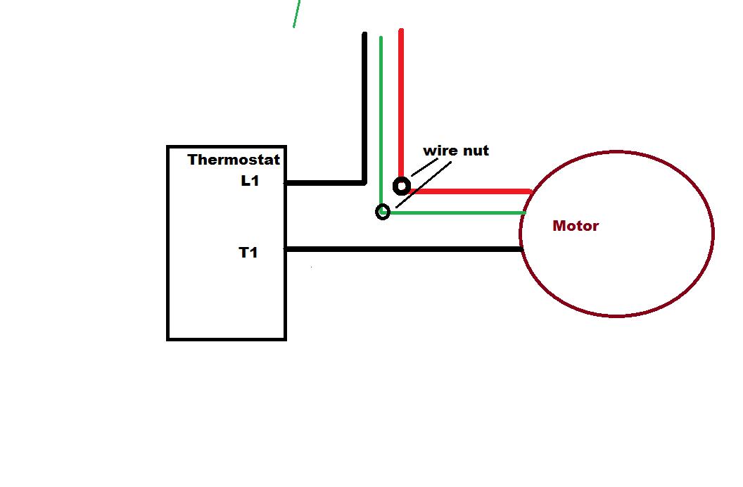 ed6948ae-e5e7-4cc1-a8aa-a8766d058a75_220v thermostat.png