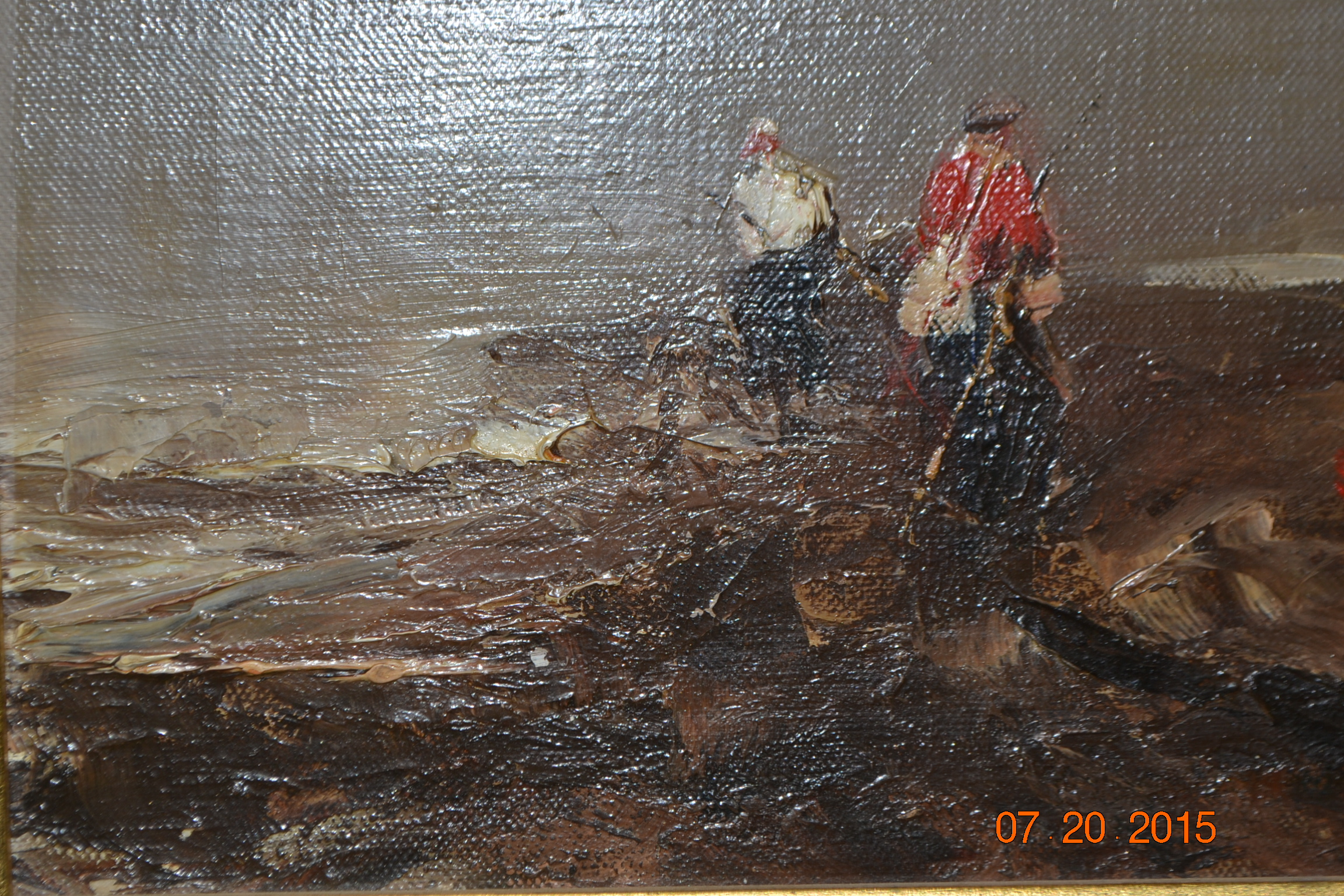 Agnes Painting 003.JPG