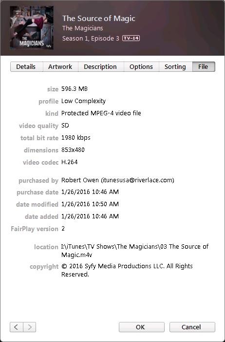 The Source of magic file properties.jpg