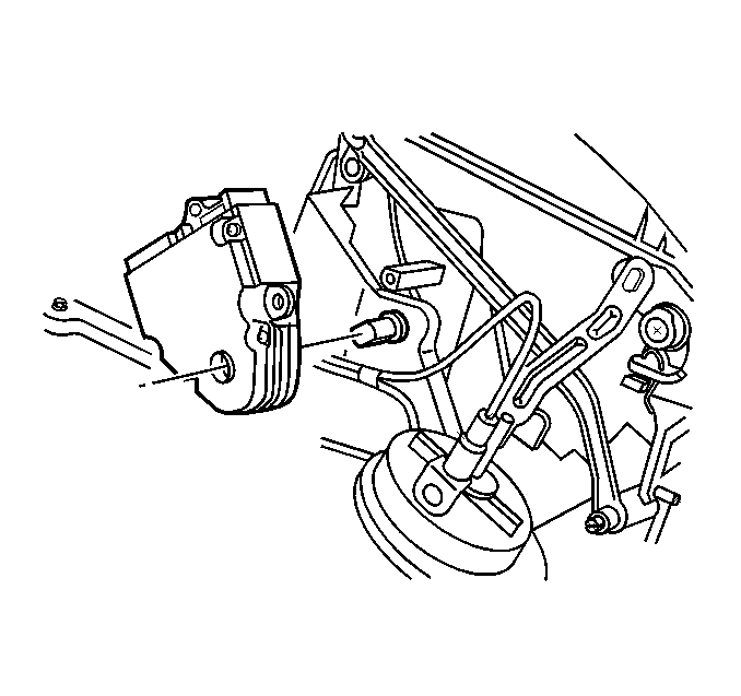04ce754e-b3a1-49a3-ab4b-b37cd40e9af7_actuator.png