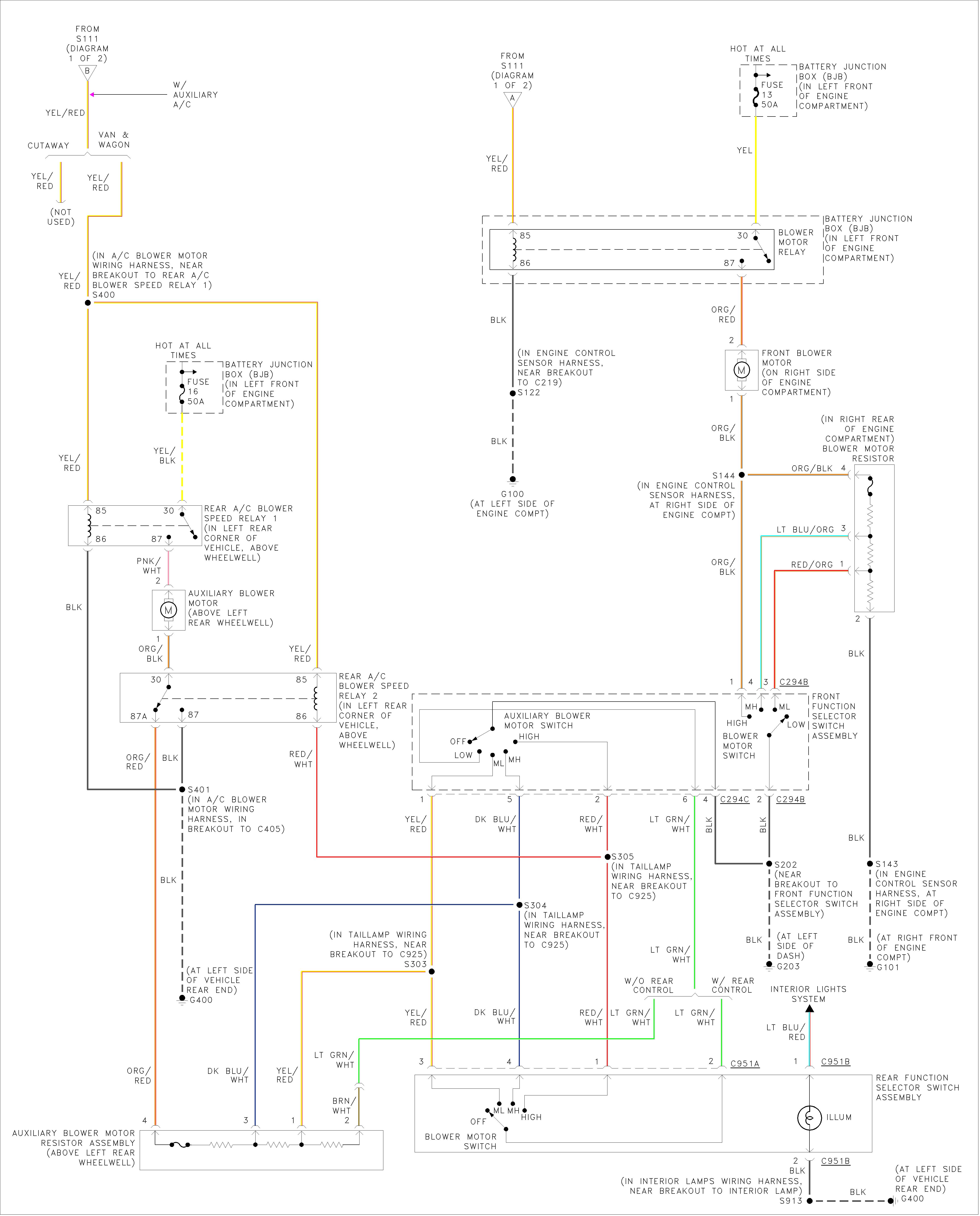 1d518eec-11ac-44fb-bfe7-78f7f683ce90_e450.png