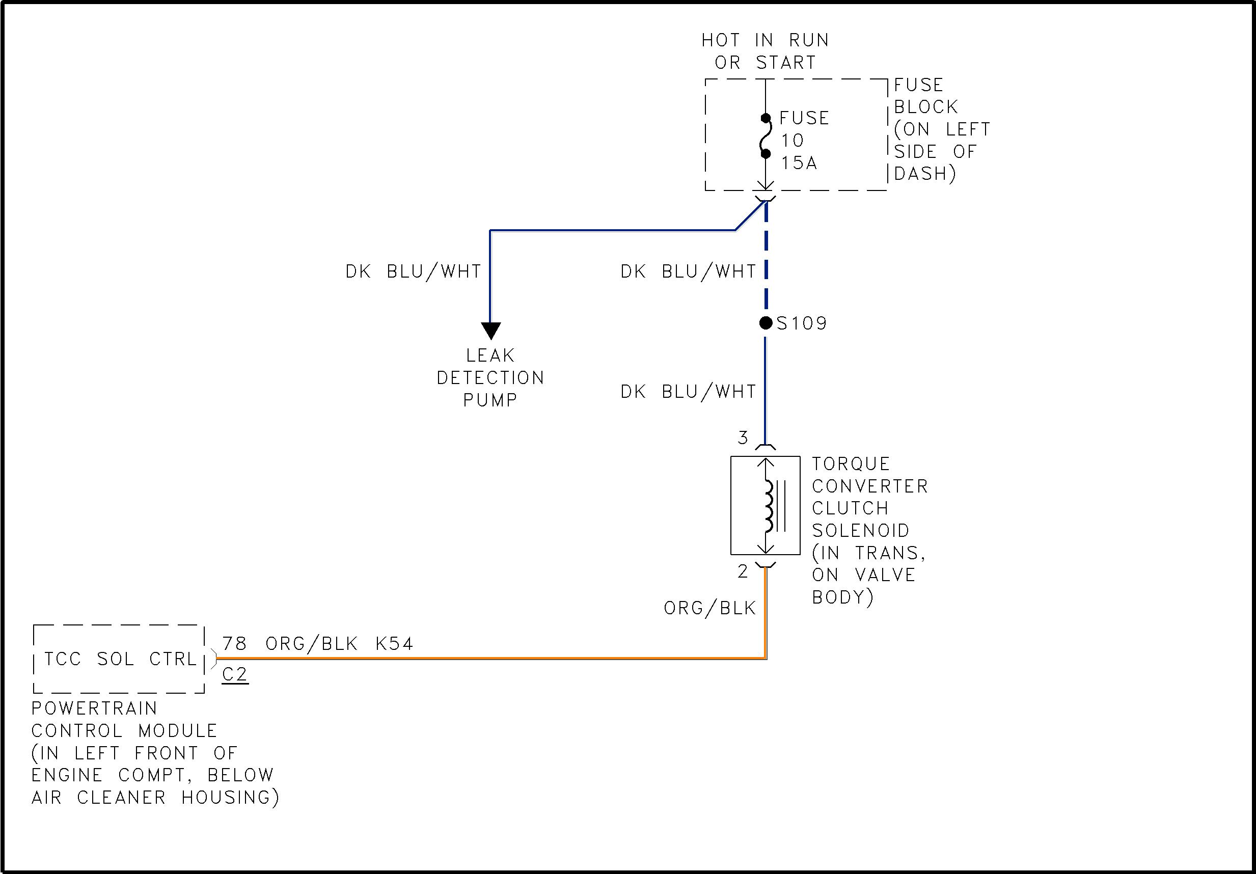 3e418c4d-3fc5-4636-a2ae-791eaffbc8f7_neontcc.png