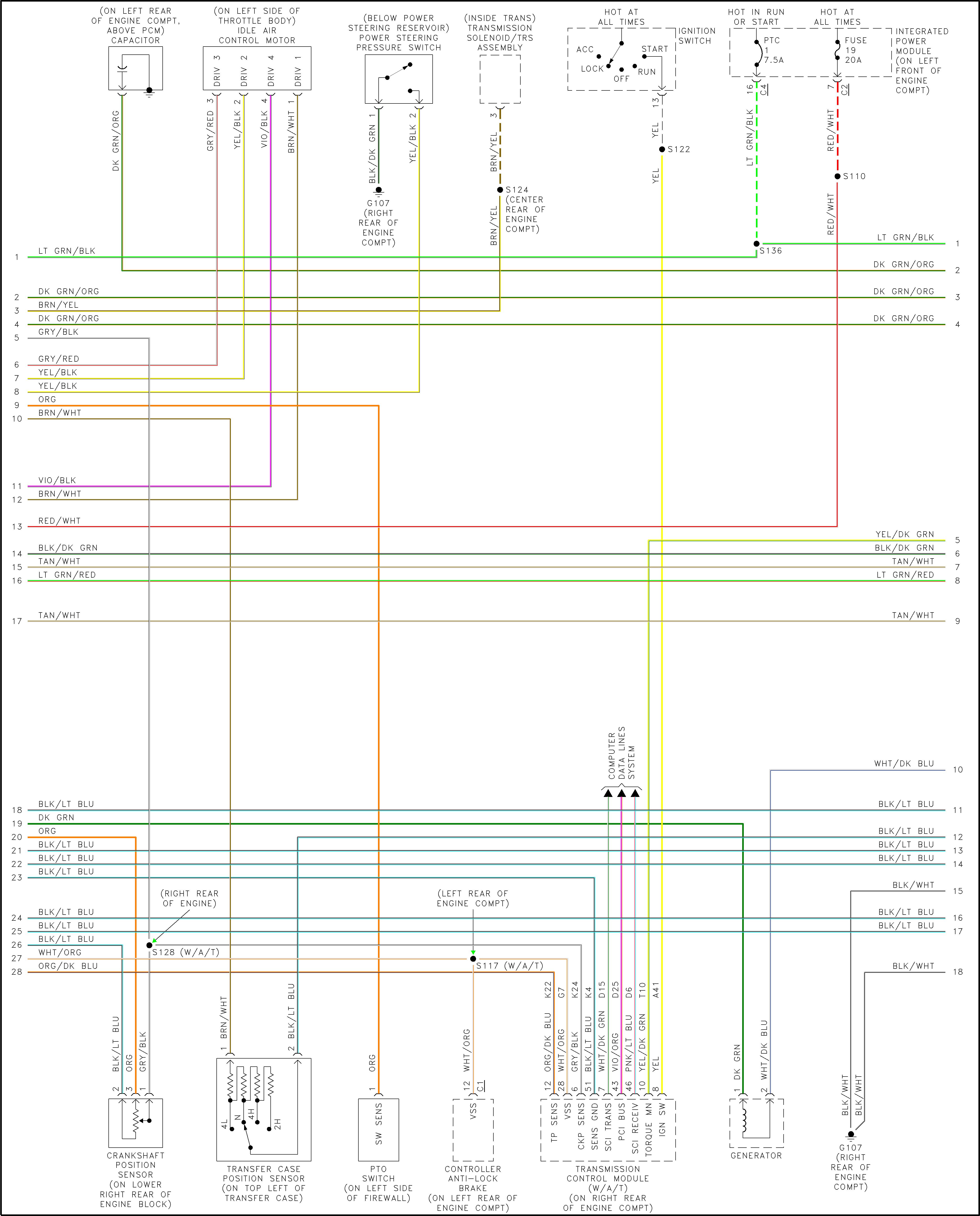 488d00f5-4d1c-42d8-8dad-8fd413f27e08_1500pcm2.png