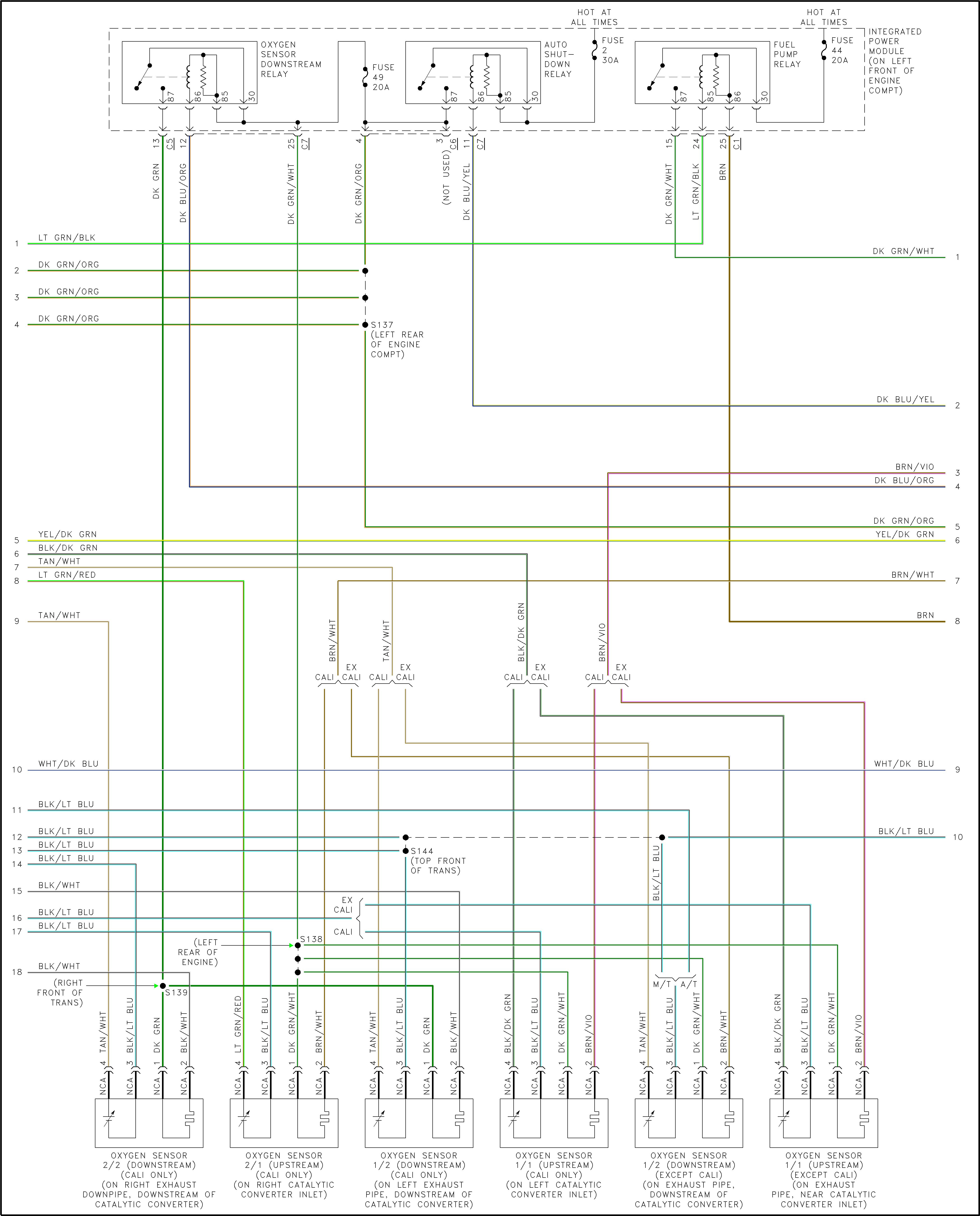565f8713-a3d1-4ce4-a440-8781958e7b7b_1500pcm3.png