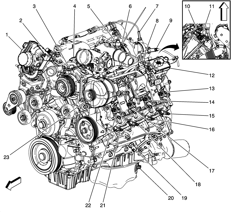 b28516be-a336-492d-aefd-cf5d9d59a3e7_chevengine.png
