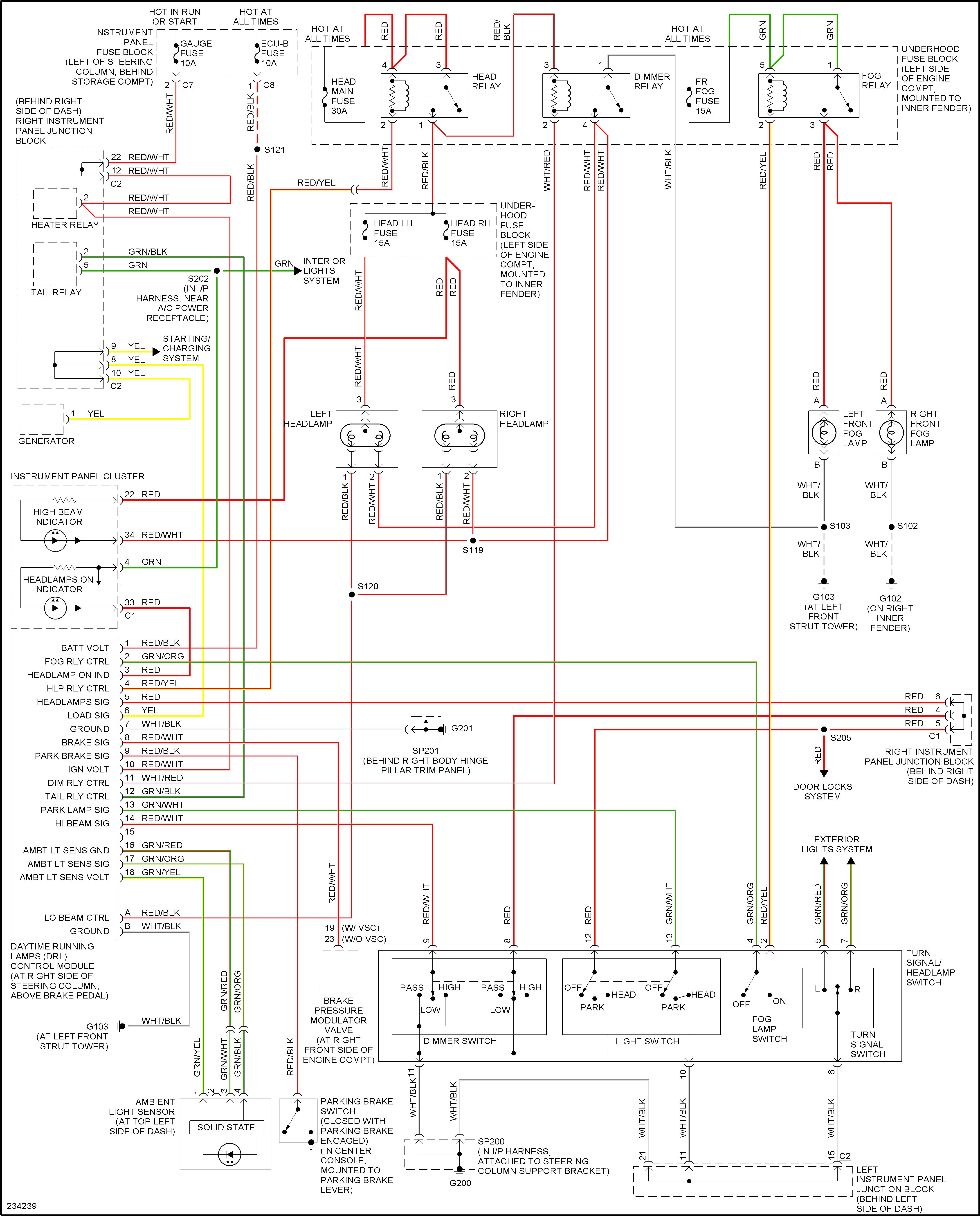 cc56b14e-8d2f-442e-8953-689cd67bf88c_drlheadlights.png