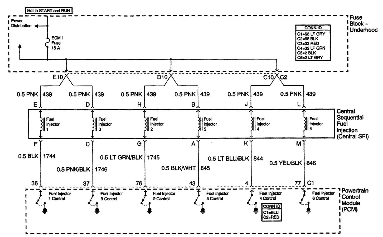 daf6b44c-fd36-4d93-a5a0-de7212c71d3d_s10injector.png