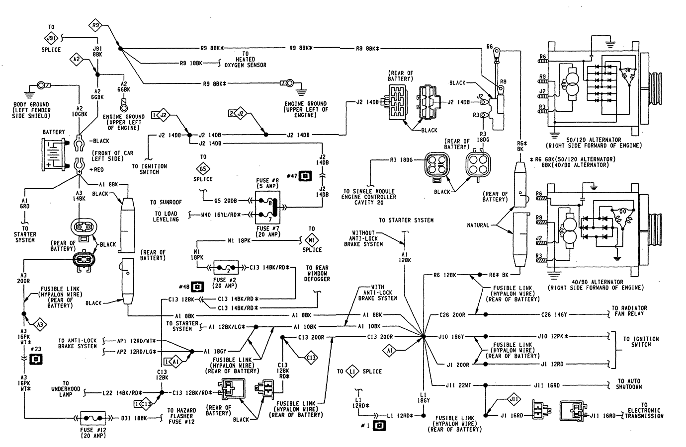 fed6404c-e0fb-4daf-8f4c-4182bce88ab8_chrysler.png