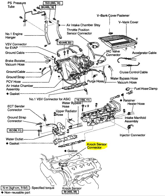 4bfe9a5d-22cc-4400-908f-2b45d15f12c2_1.PNG