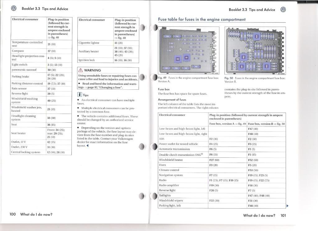 5f2d2a8e-a2bf-4694-a777-4842513abee5_fuses2001.jpg