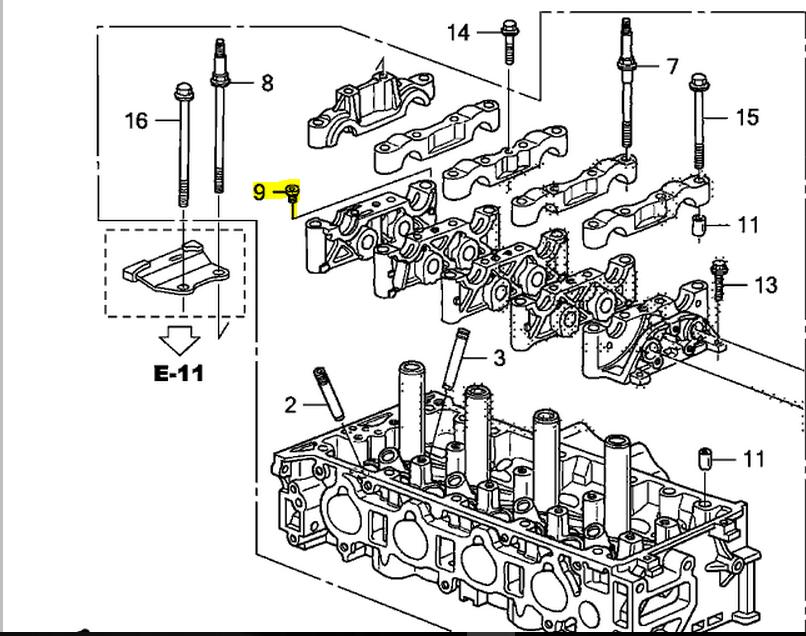 0126e102-642a-4eef-b993-9c5b2e36036f_ExtraBolt.PNG