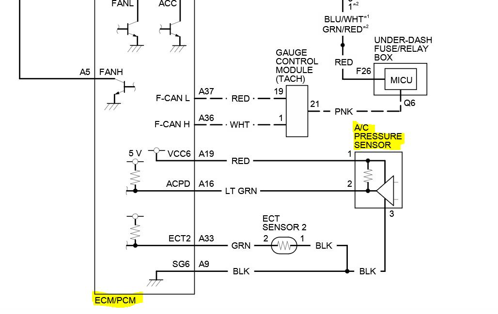 0ad87ea3-23e9-4ee6-9821-aa9edff79025_sensor.PNG