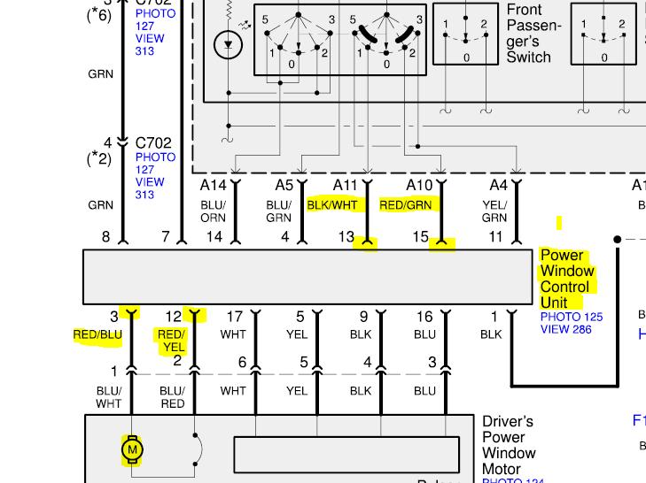 1276364e-f59b-4dc1-943f-c22017c6e4c1_wiring.PNG