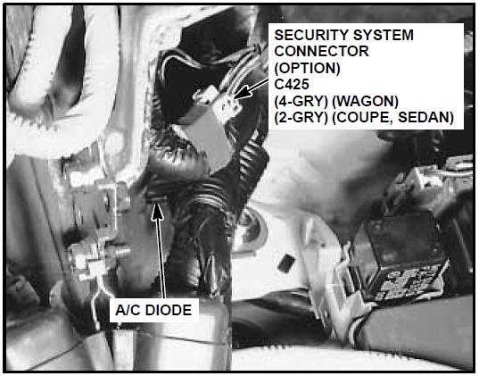 3d5291b5-4644-456d-a947-b456b4c5856a_diode.PNG