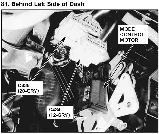 46548430-78fc-400d-bc42-2bbbd7d9a6ce_modemotor.PNG