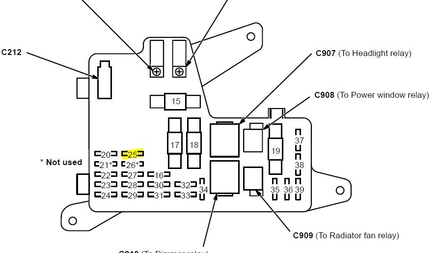 4c3a30e0-d915-4b4d-b4ae-72a81591d345_fuse25.PNG