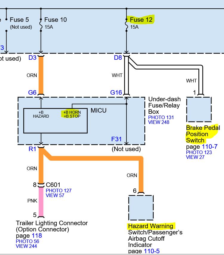 812a551c-aa93-4c17-aa63-b4439586f370_fuse12.PNG