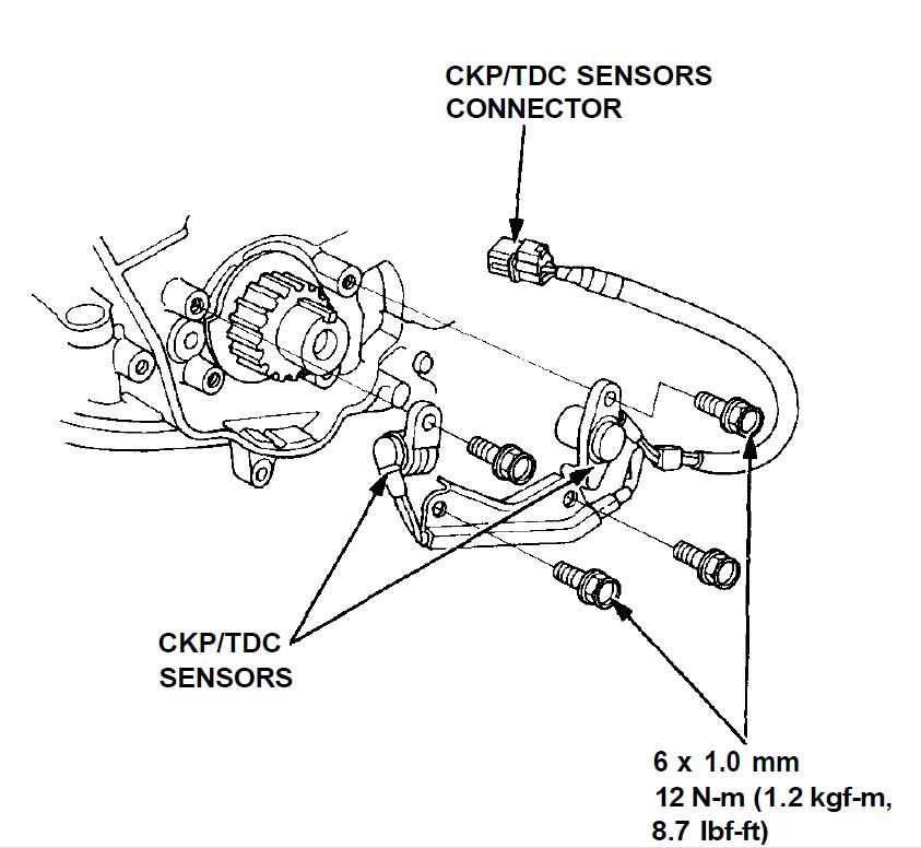 a505e853-4085-49c5-8968-59eb5cf34a6e_sensors.PNG