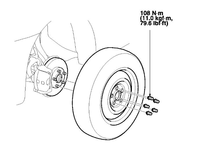 c216bb8d-a1ba-41bd-87d1-92aef4dc96a5_wheel.PNG