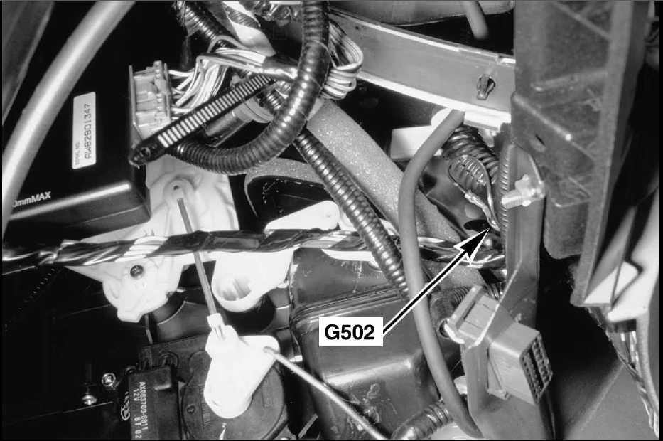 c6a4e3be-94d2-4508-9205-cbfcbcb0155a_G502.PNG
