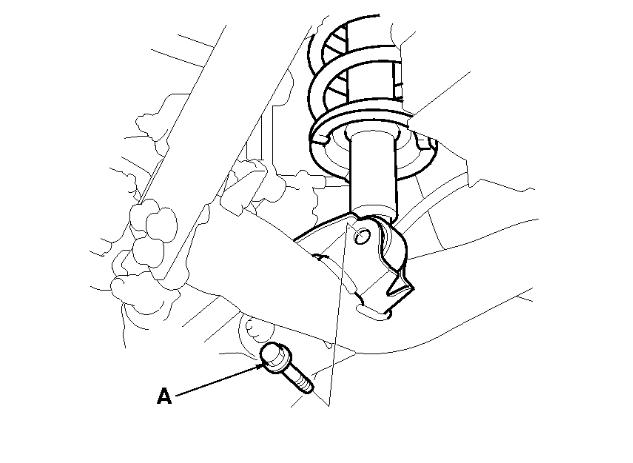 c7e3c884-13f0-4026-8b2f-61dcc4038a50_strut01.PNG
