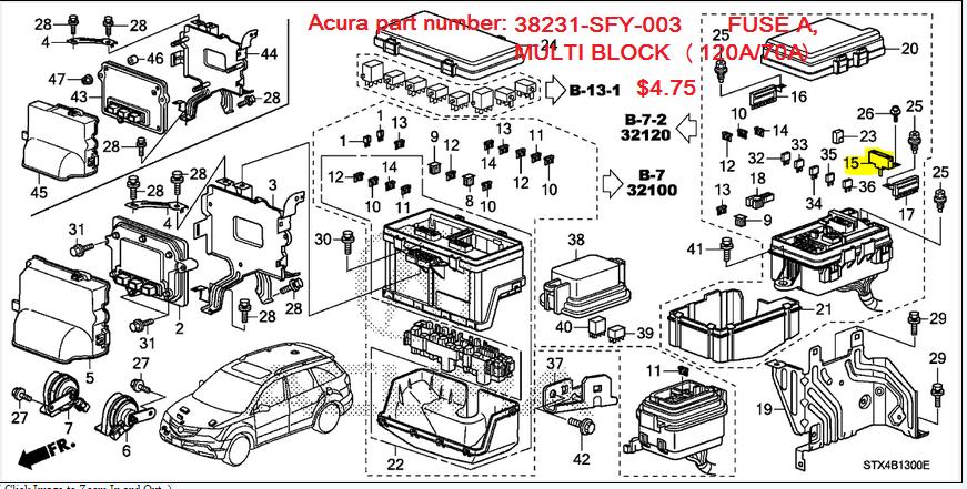 e219a219-0630-4007-b74a-f6ad2327b405_MainFuse.PNG