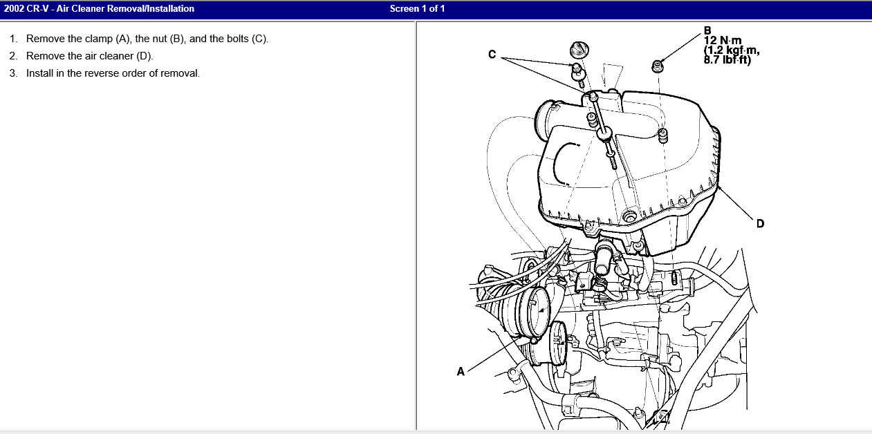 e837953b-7bf1-459e-bff4-5c169b58bed9_AirboxRemovalInstructions.PNG