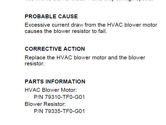 f9e97132-2c05-4b78-b3db-ca153bbb8828_blower.PNG