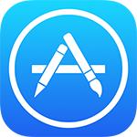6d37c513-0af8-4bce-b15d-706beb77d884_app-store-icon.png