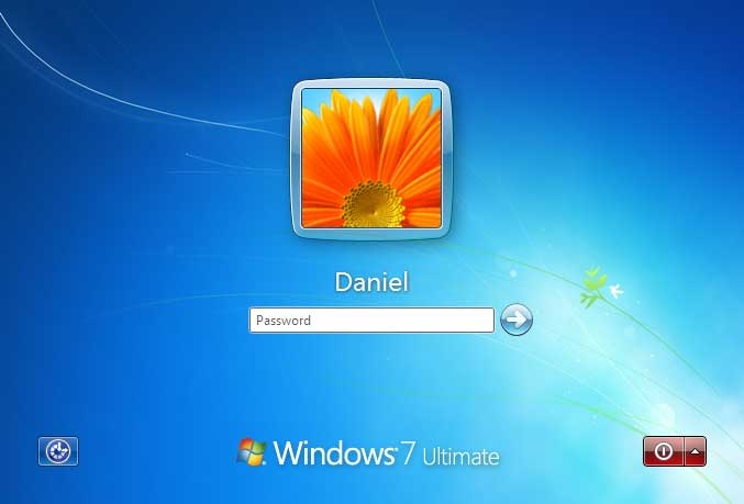 0a92d2c4-f478-4ec2-8983-0156026c1688_windows 7 login.jpg