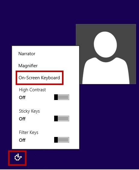 6c980f07-7320-45d3-a5a7-79d4cd90934b_ease of access.jpg