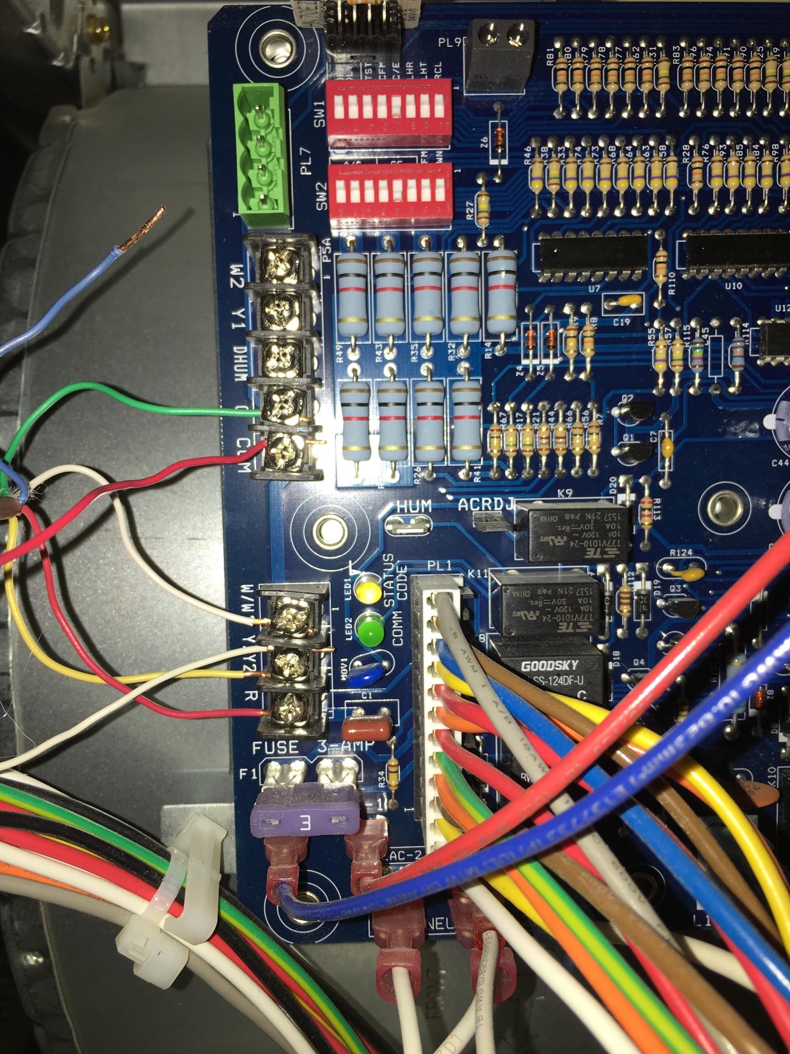 heil wiring.jpg