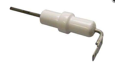 ae66afc8-47fc-44d6-9d16-d0321569fec8_flame sensor.png