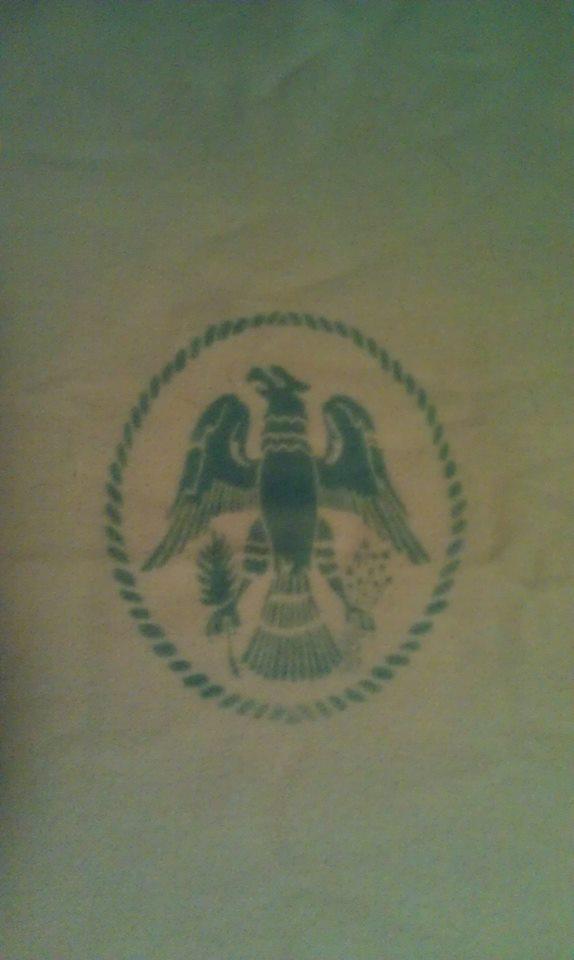 WWII blanket 2.jpg