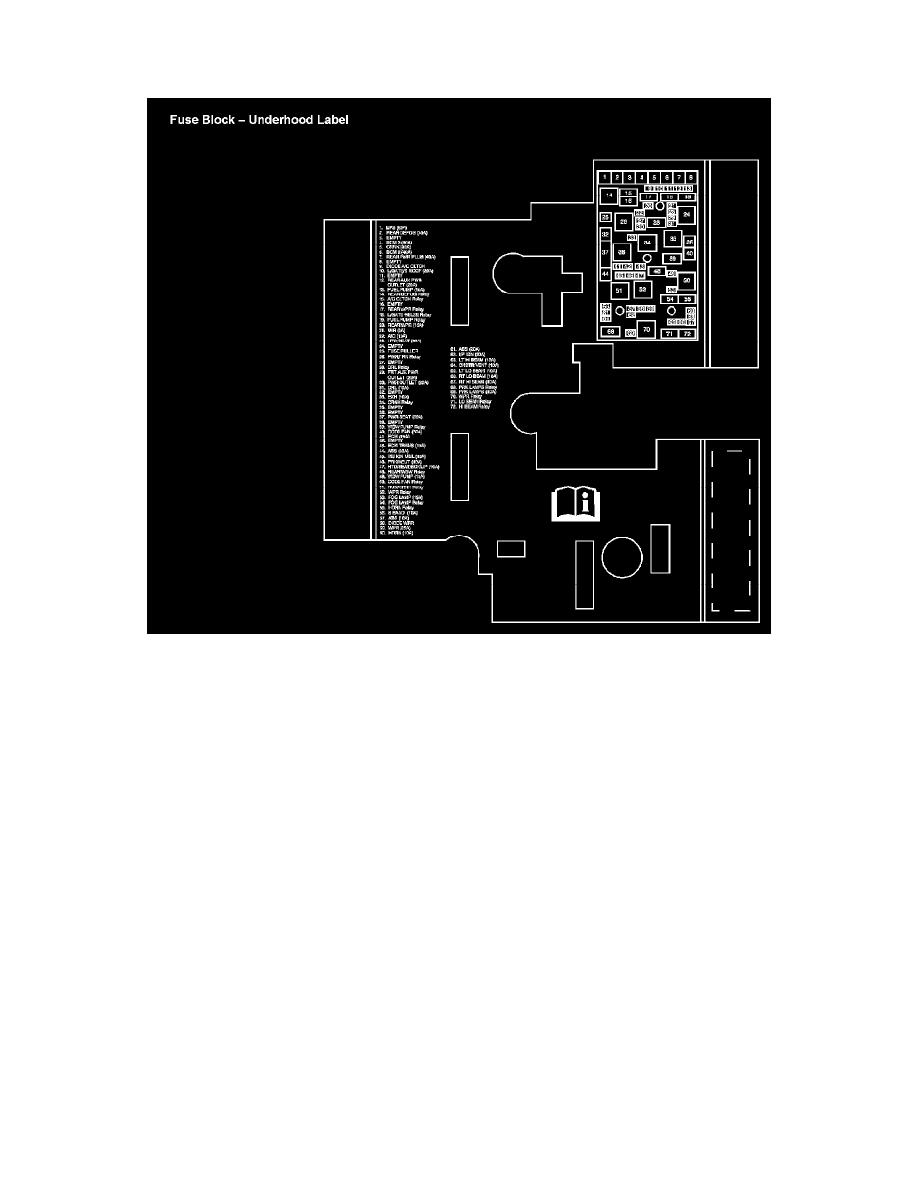08bdb1a4-e63e-43cc-9f4b-2d3c9b93a954_fuseeee.png