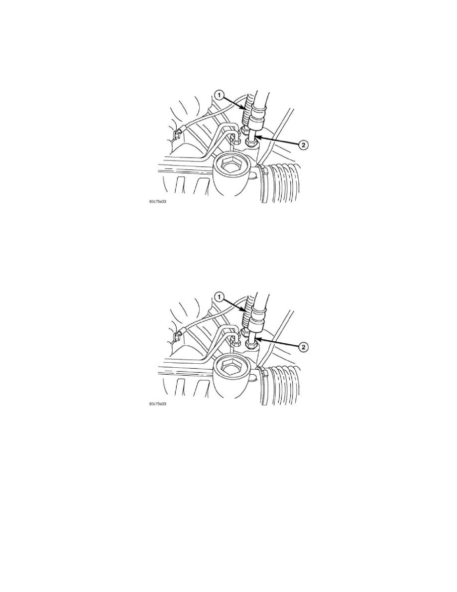 09b6f895-0ff1-4be5-b6b6-bd7b85410d0b_25005.png
