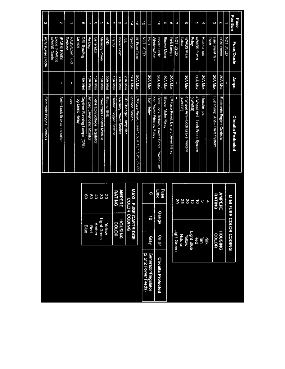 0c56cf7b-76ba-4c25-8857-6cefed315712_Page-2475089.png