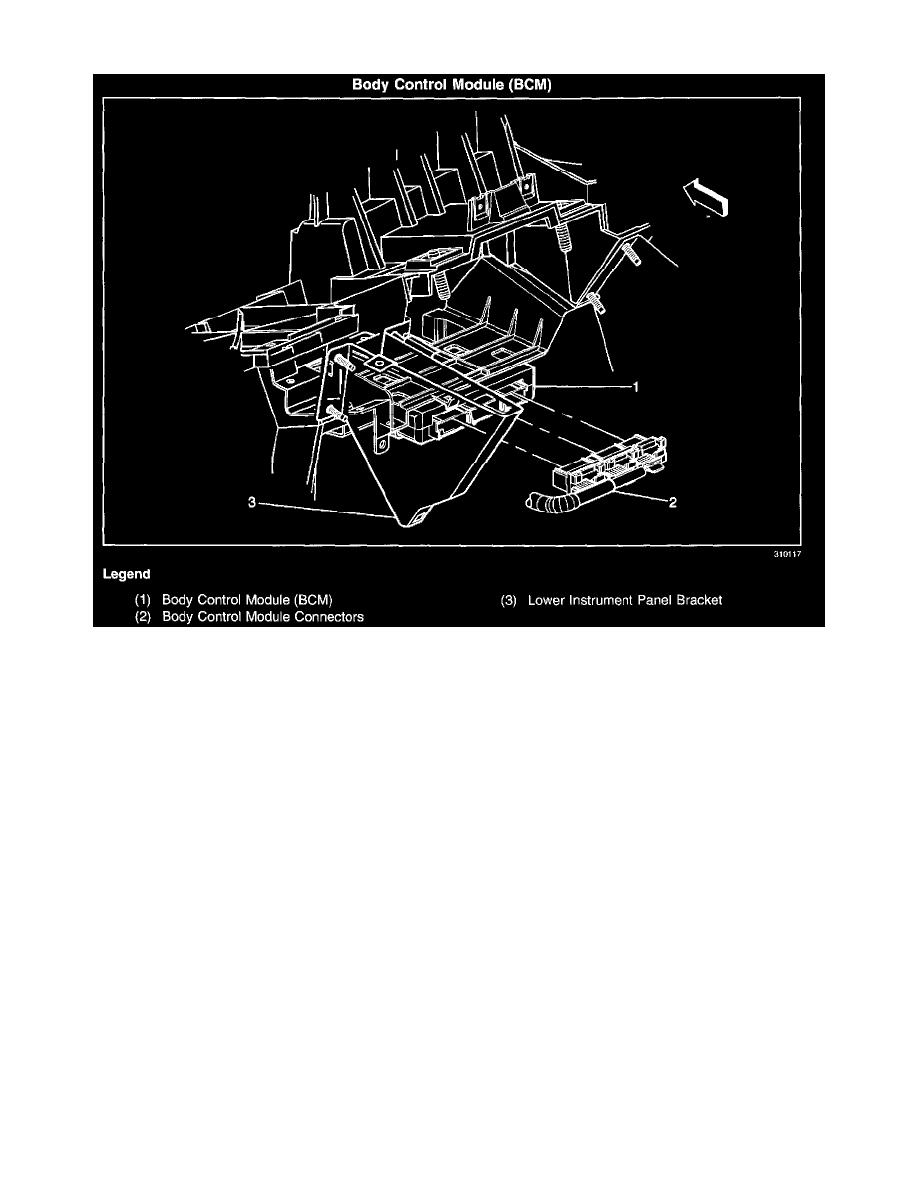 0f564930-bfea-4f47-9a4c-ab2f492aaf48_bcmgmc.png