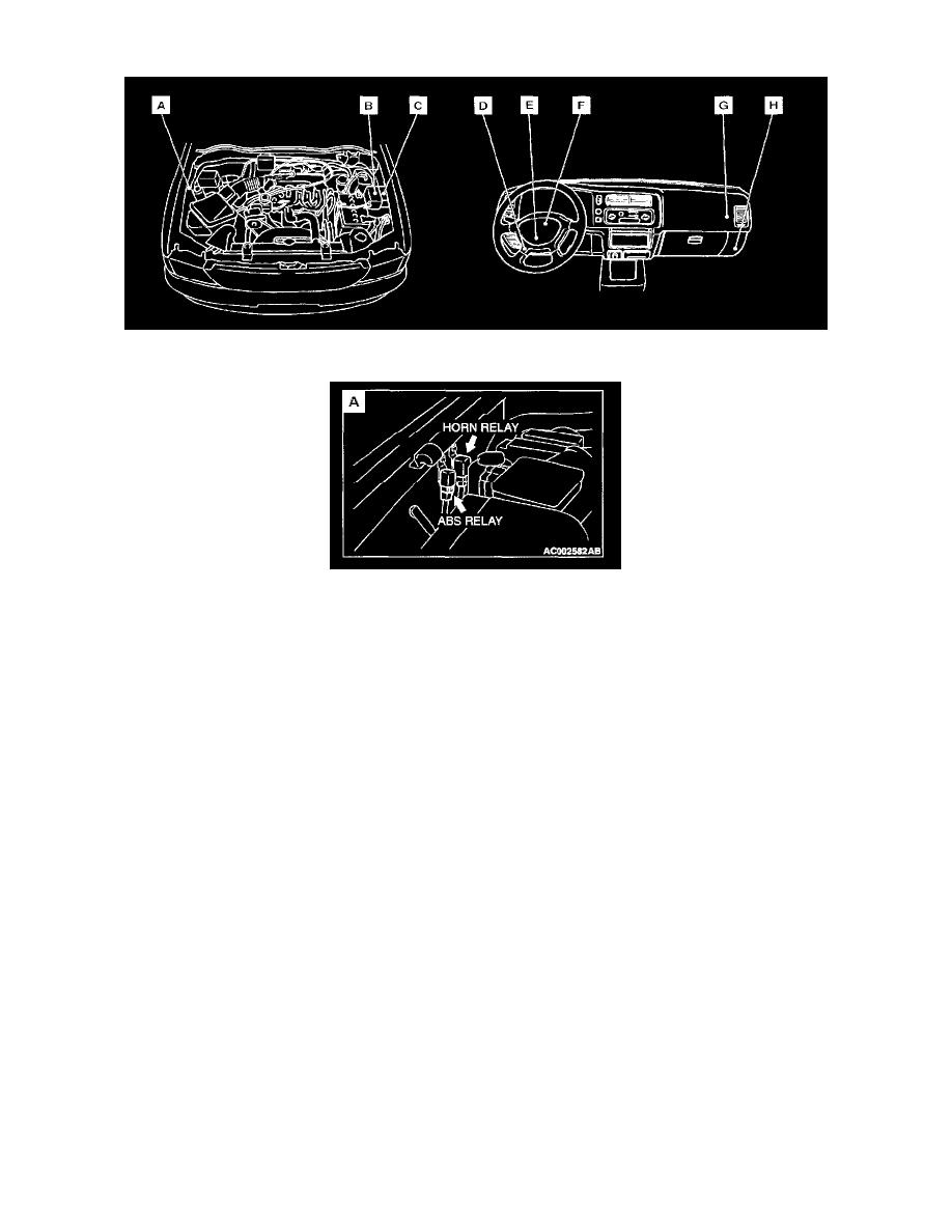 24349f87-5af4-48fc-96b4-b09137e57091_montero.png