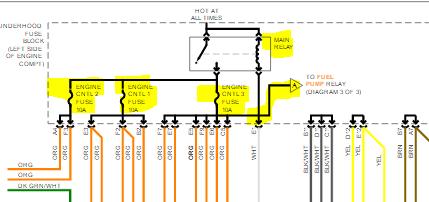 4578379f-e3dd-437d-8796-2c2757c86b26_fuel.PNG