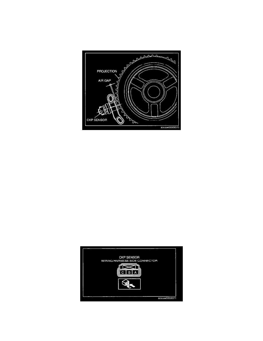 4eab8721-1ed9-4b81-896e-59d2f6268083_cranksensor.png