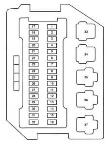543d4f00-401c-485c-b0d3-f695b1a46903_merc.jpg
