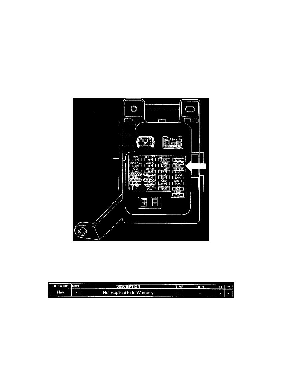 5bfd4310-237a-42cc-869f-deeb18db50d1_rx300.png