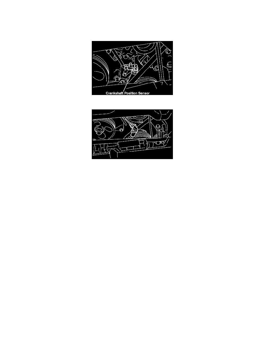 6f3a5812-ab77-4caf-9337-f9f8cc7f005d_crank.png