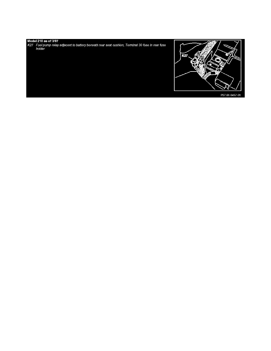 810375d1-34db-41df-8ebd-42c6888a214e_e3201.png