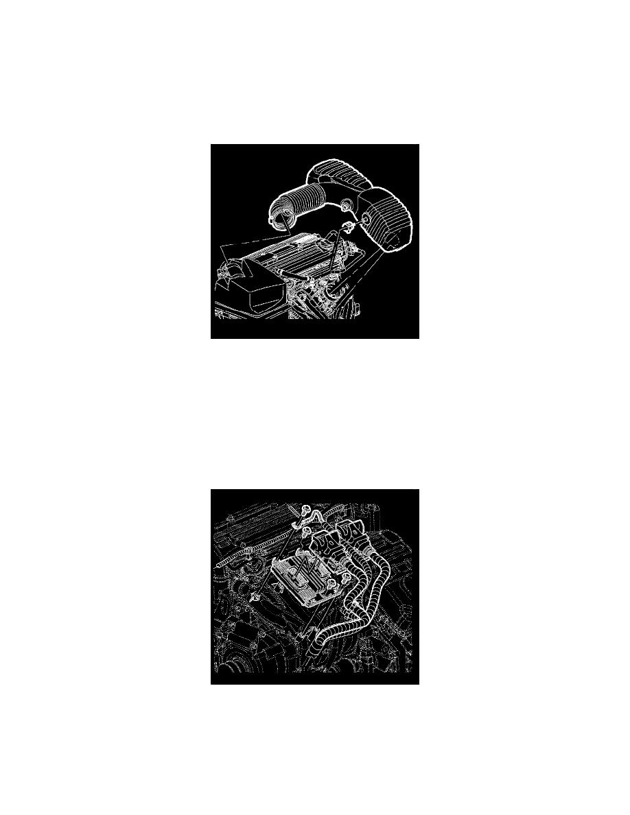 8fb82030-a898-49d9-8f96-f5939a57e7a5_ecm11.png
