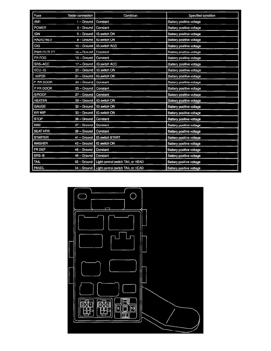 a025b3df-34b4-480f-b51e-cb2a3e53ac5a_rx3005.png